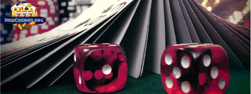 The Best Casino Table Games