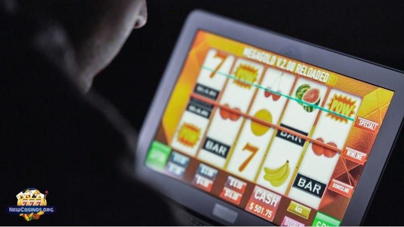 Get Ready for the Energy Casino Slot Tournaments