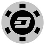 Dash Online Casinos