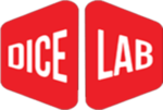 Dice Lab Online Casinos
