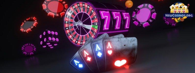 Casino's Do's and Don'ts