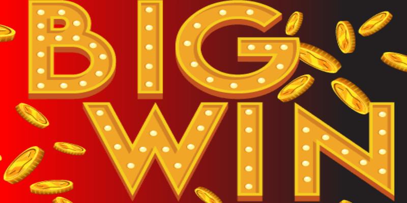 US Player Wins Progressive Jackpot at Drake Casino