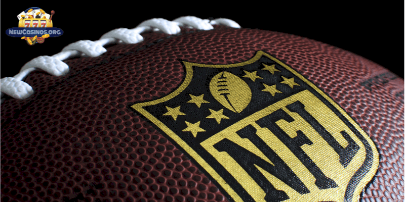 Betting Strategy: Key Factors To Watch When Betting NFL Playoffs