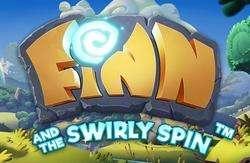 Finn's Swirly Spin