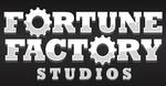 Fortune Factory Studios Casinos