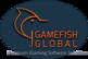 Gamefish Global