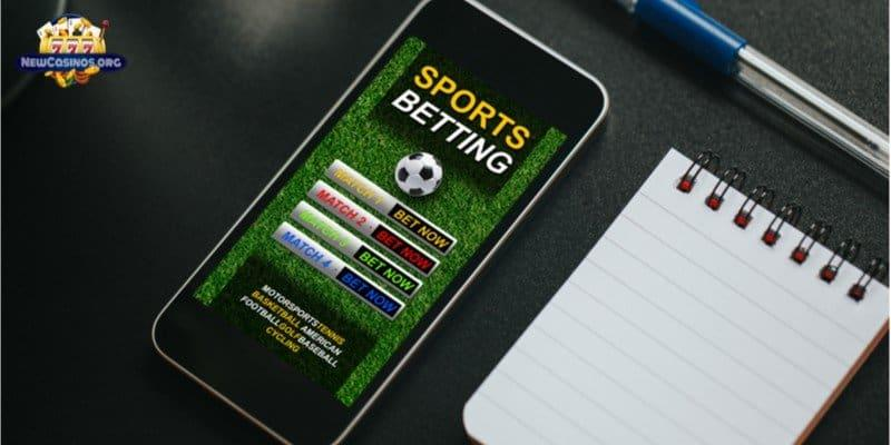 Football Betting: How to Handicap