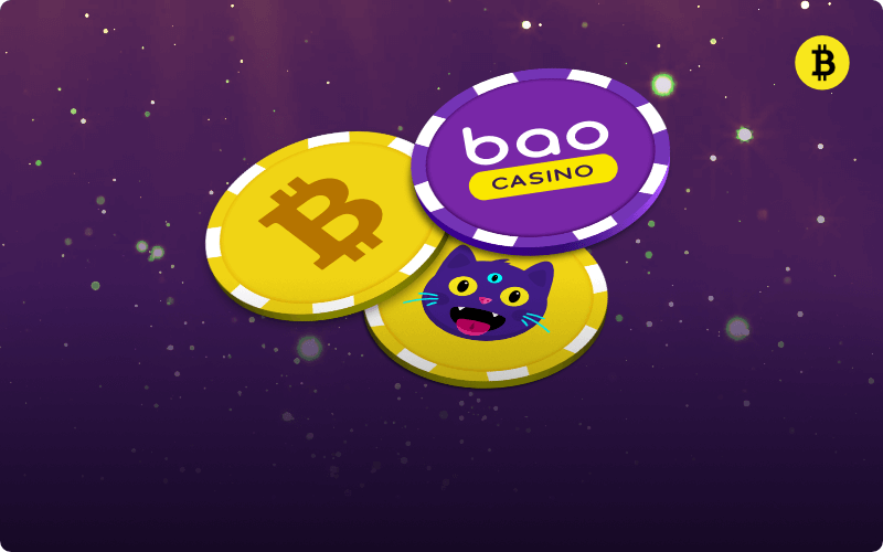How to win online pokies: finding out these secrets will provide real winnings!