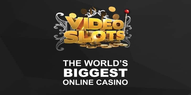 VideoSlots Added 5 New Game Providers Along With 11 New Slot Games