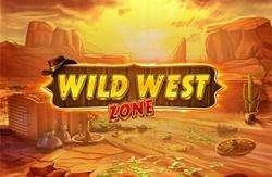 Wild Wild Zone