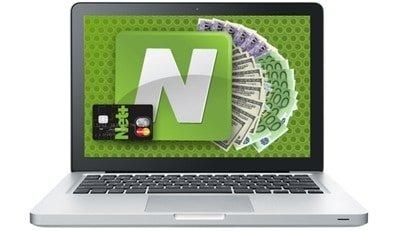 The Biggest Benefits of Depositing with Neteller e-Wallets
