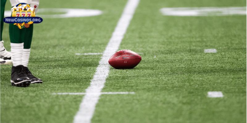 Los Angeles Chargers at Kansas City Chiefs Betting Pick & Prediction