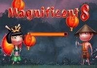 Magnificent 8