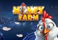 Money Farm Slot by GameArt