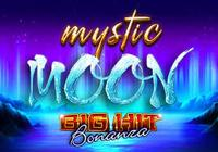 Mystic Moon: Big Hit Bonanza