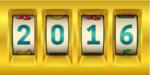 New Casinos 2016