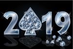 New Casinos 2019