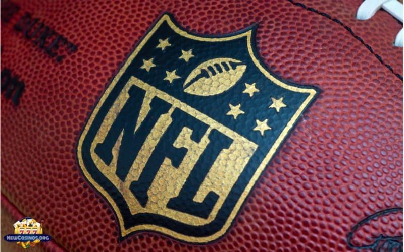 How to go about NFL Betting