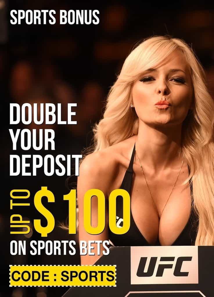 PH Casino Sports Bonus