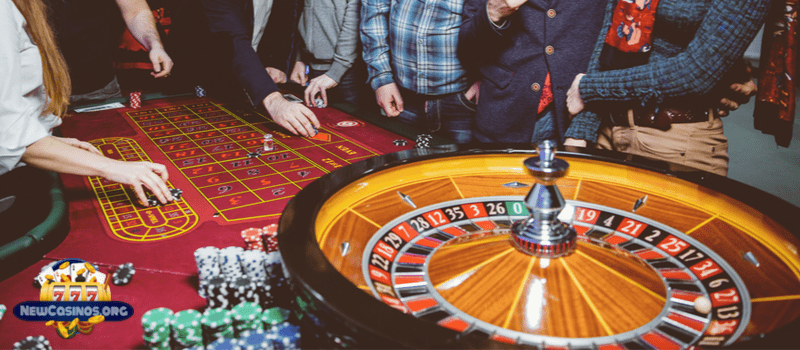 How to Win at Roulette: 6 Tips to Help Beat the Odds