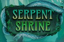 Serpant Shrine