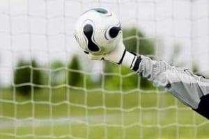 Hot February Soccer Bets