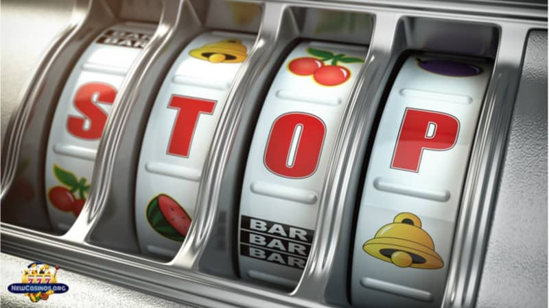 UK's NHS Asks For Help to End 'Vicious Gambling Cycle'