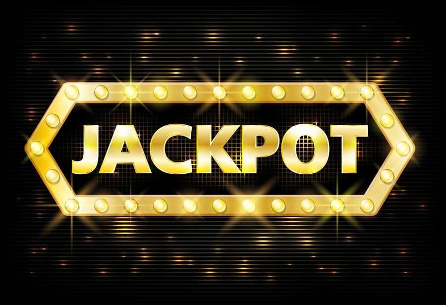 Casino Luck Player Nails £52,000 Supajax Jackpot