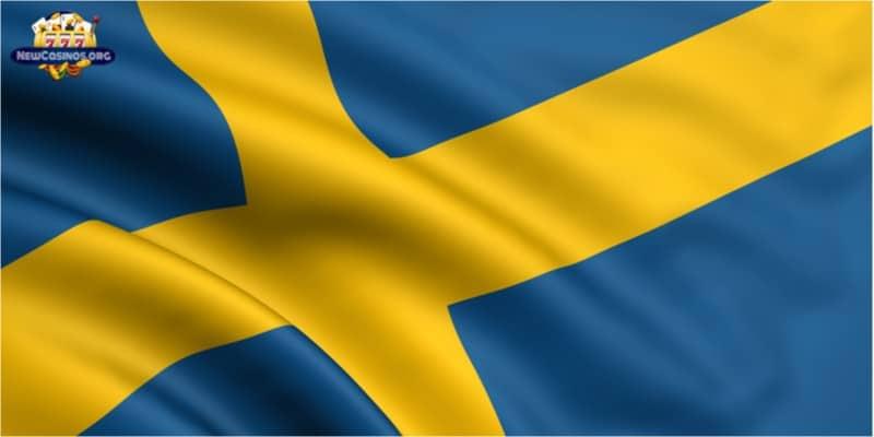 The Swedish Gambling Authority – One Year On