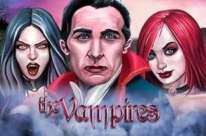 The Vampires
