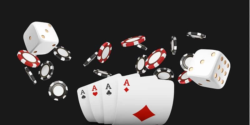 The Foundations of Video Poker Strategy