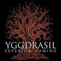 Gibraltar Added to Yggdrasil Gaming License List