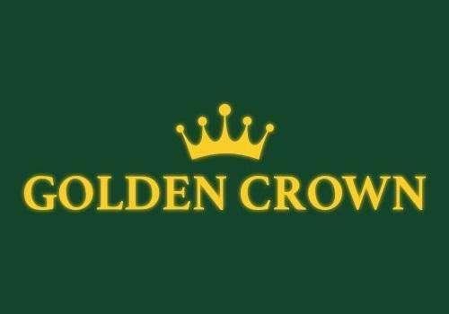 Golden Crown Casino