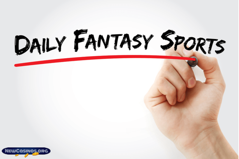 Fantasy Sports Betting to be probed in the USA