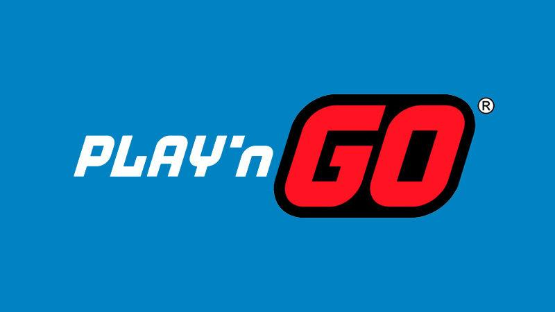 Play'n GO's 'one slot a week' promise in 2020