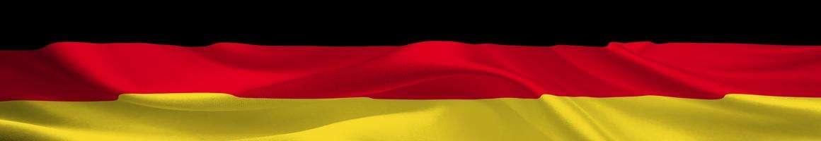 New German Online Casinos
