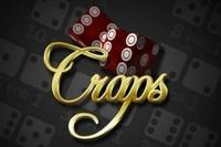 Online Craps Casinos