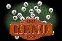 Online Keno Casinos