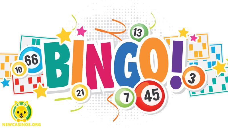 Masa Depan Bingo Online Setelah Covid-19