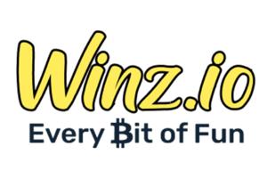 Winz Casino