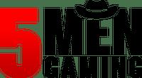 5 Men Gaming