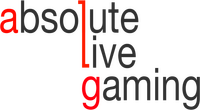 Absolute Live Gaming
