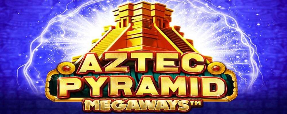 Megaways Piramida Aztec