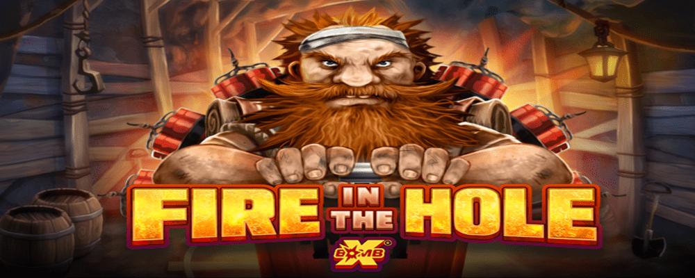 Api Di Lubang