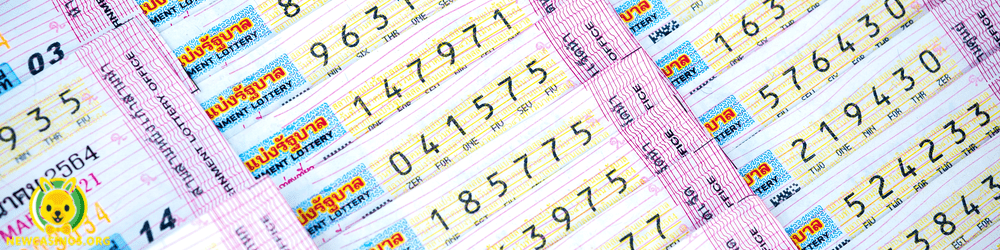 Pattern To Choose Keno Numbers