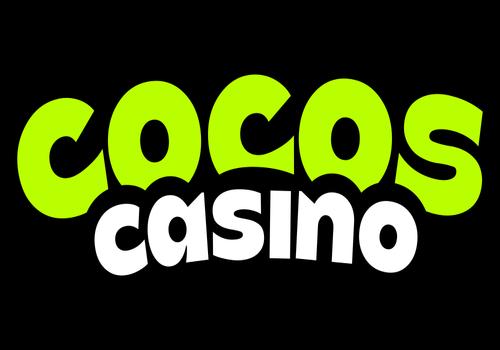 Cocos Casino Review