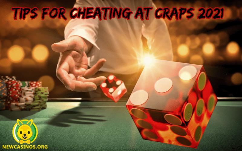 Tips Untuk Selingkuh Di Craps