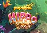 Slot HippoPop
