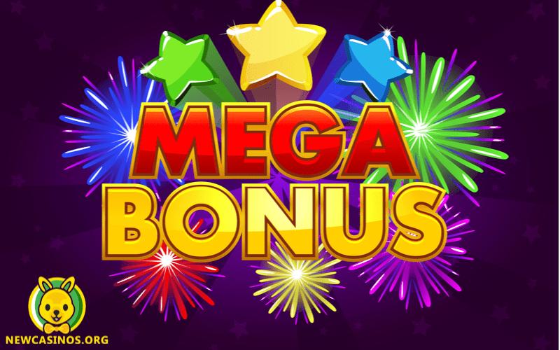 Reclame los mejores bonos de casino en línea 2021 ⋆ NewCasinos