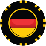 Online Casinos for Germans